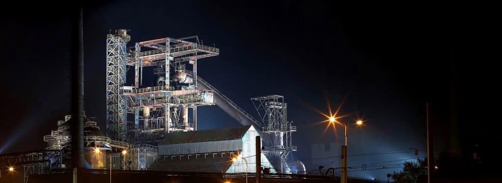 industry-fabrik-1024x374